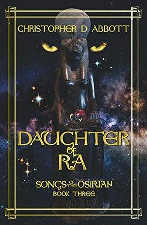 Daughter of Ra