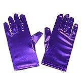 XINRUI Women's Fashion Gloves