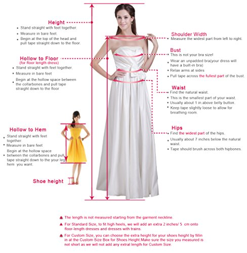 Dressylady 2017 Burgundy Off-Shoulder A Line Long Prom Homecoming Dress Evening Gowns(6)