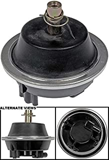 APDTY 711213 4-Wheel Drive 4WD Actuator Vacuum Operated Fits Front Blazer S10