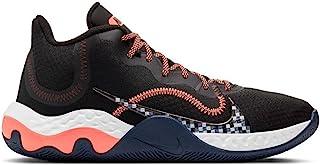 NIKE Renew Elevate Basketball Shoe Unisex basketbal.