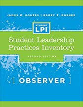 lpi leadership practices inventory observer