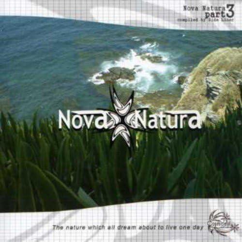 Nova Natura Part 3 product image