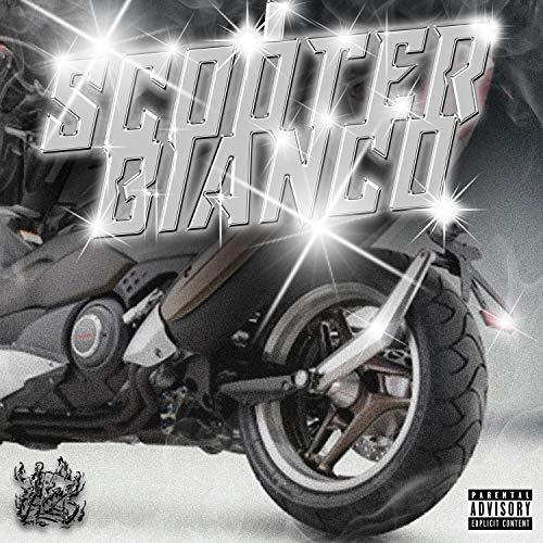 Scooter Bianco (feat. El Drope) [Explicit]