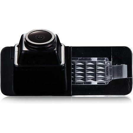 Auto 1280 720 Pixel 1000tv Linien Rückfahrkamera Elektronik
