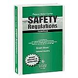 Federal Motor Carrier Safety Regulations Pocketbook...