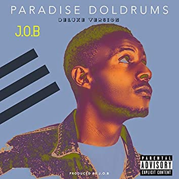Paradise Doldrums (Deluxe Version)