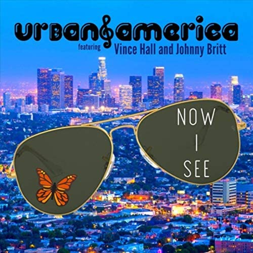 Urban America & Vince Hall feat. Johnny Britt