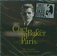 In Paris: Complete Original Recordings