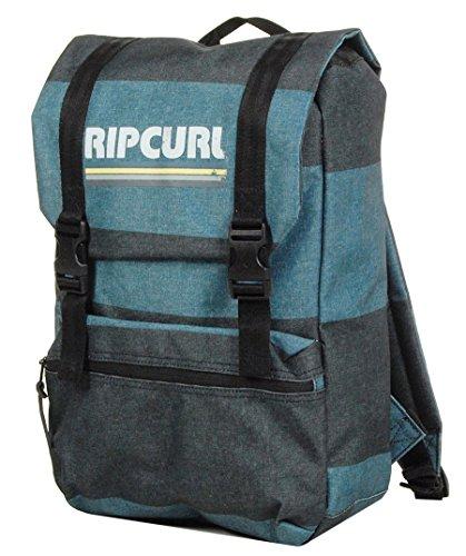 Rip Curl bbpfs4–70Otoño/Invierno 16Mochila, 45cm), color azul