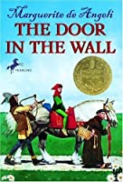 The Door in the Wall by Marguerite de Angeli(1990-07-01)