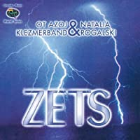 Zets by OT Azoj Klezmerband ( 2004–03–02)