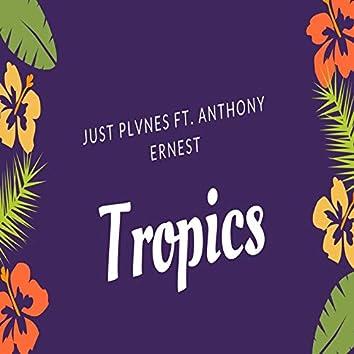 Tropics (Remix)