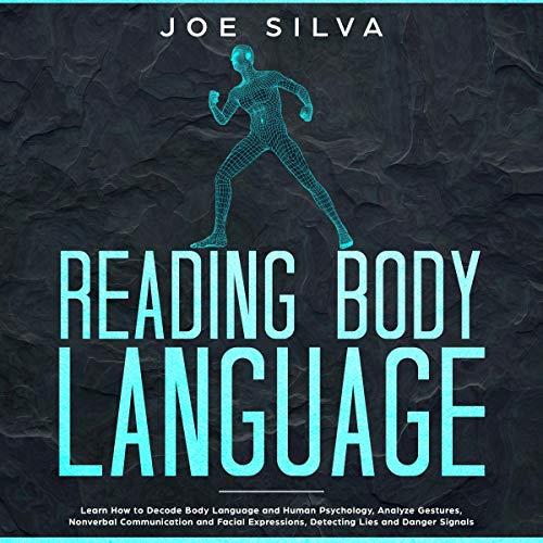 Reading Body Language Titelbild