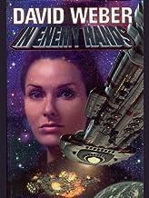 In Enemy Hands (Honor Harrington Book 7)