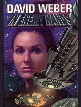 Best in enemy hands book Reviews