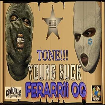 Ferarrii Og (feat. Young Buck)