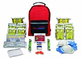 Emergency Kits - Best Reviews Guide
