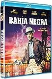 Bahía negra [Blu-ray]