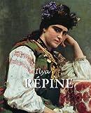Ilya Répine (PARKSTONE) - Format Kindle - 8,53 €