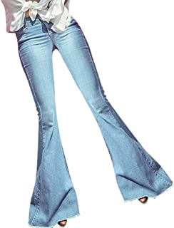 Best vintage ditto jeans for sale Reviews