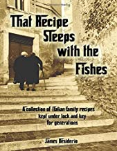 Best classic cookbook collection Reviews