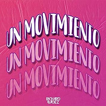 Un Movimiento
