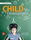 Looseleaf for Child Development: An Introduction