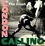 London Calling 30th Anniversary Edition [1 CD + 1 DVD]