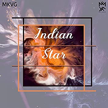 Indian Star