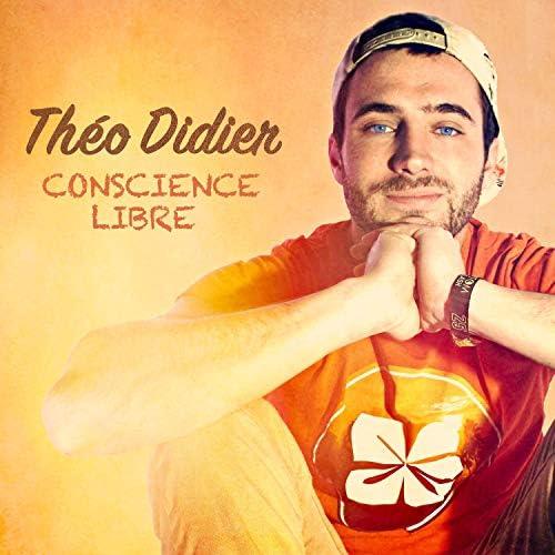 Théo Didier