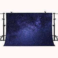 HDカスタム1upハイスコア写真の背景ビニール7x5ftテーマパーティーバナー写真背景LHPH658