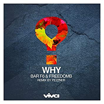 Why - EP