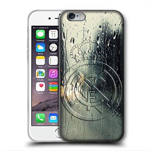 NYHFRTSHFXRE Q0Y1OMZ Premium Quality Case Soft TPU Bumper Ultra Thin Crystal Clear Design for Case Funda iPhone 7 Plus & Funda iPhone 8 Plus