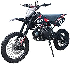 Best cheap 125cc dirt bikes for sale Reviews