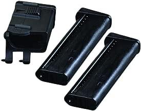 Tippmann 98 Tru Feed Magazine Conversion Adapter