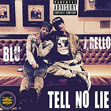Tell No Lie