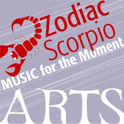 der freudenreiche rosenkranz, sonata i praeludium, variatio  der freudenreiche rosenkranz #6