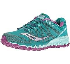 Peregrine 7 Running Shoe