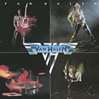 Van Halen by Van Halen (2008-04-29)
