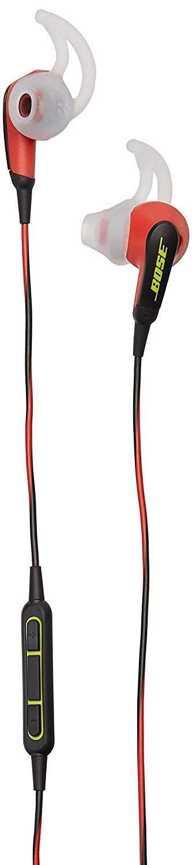 Bose SoundSport ear headphones 741776 0040