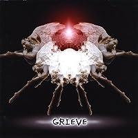 Grieve-the 2 Disc Definitive Edition