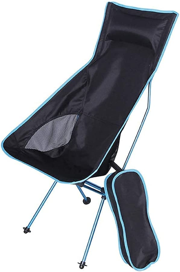Camping Chair Portable Al sold out. Folding quality assurance Fishing Chai