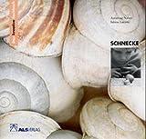 Naber: kreative Sachbuch Schnecke...