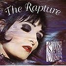 The Rapture 2 LP