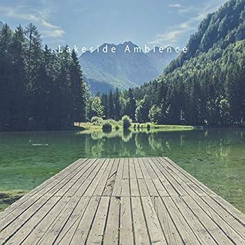 Lakeside Ambience