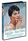 La Zapatilla De Cristal [DVD]