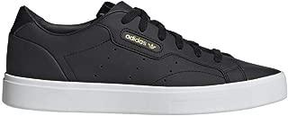 adidas Originals Womens CEX07 Sleek
