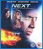 Next [Edizione: Regno Unito] [Edizione: Regno Unito]