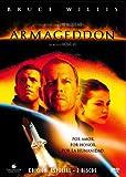 Armageddon (Edicion Especial) (Import Movie) (European Format - Zone 2) (2003) Bruce Willis; Billy Bob Thor